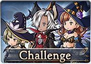 Challenge Halloween Party 2.png