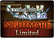 BattleRaid Scent of Fate at Sky's End Nightmare.png
