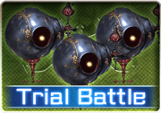 BattleRaid Trial Battles Test Turret Gamma.png