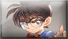 Conan Edogawa/Lore - Granblue Fantasy Wiki
