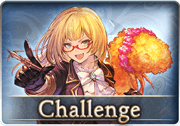 Challenge Premium Friday Golden Week.png