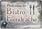 BattleRaid Welcome to Bistro Feendrache Raid Thumb.png