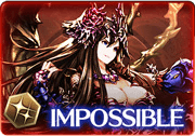 BattleRaid Rose Queen Impossible.png