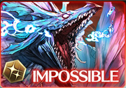 BattleRaid Leviathan Impossible.jpg
