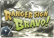 BattleRaid Ranger Sign Bravo! Raid Thumb.png