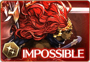 BattleRaid Gilgamesh Impossible.png