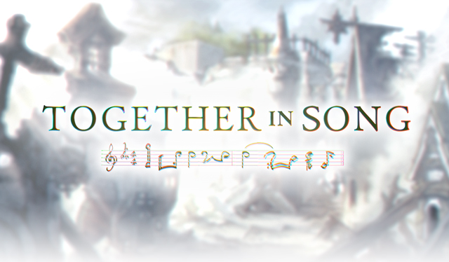 Together in Song top.jpg