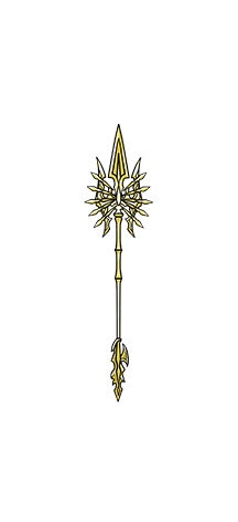 Weapon sp 1030202800.png