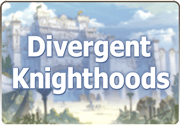 BattleRaid Divergent Knighthoods Solo Thumb.png