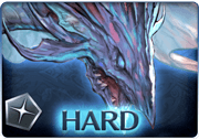 BattleRaid Leviathan Hard.png