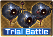 BattleRaid Trial Battles Test Turret Beta.png