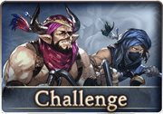 Challenge Dancing Avengers Flames of the Heart 1.png