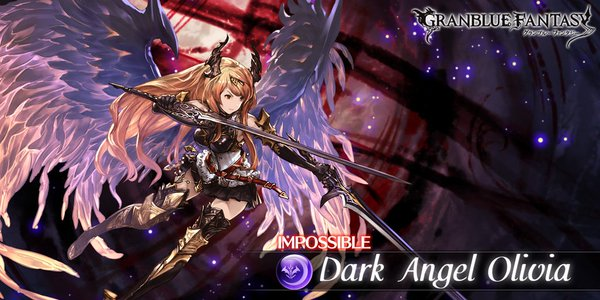 Dark Angel Olivia Impossible twitter.jpg