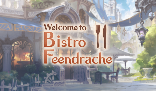 Welcome to Bistro Feendrache top.jpg