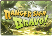 BattleRaid Ranger Sign Bravo! Solo Thumb.png