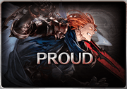 BattleRaid SIEGFRIED Proud.png