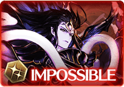 BattleRaid Shiva Impossible.png