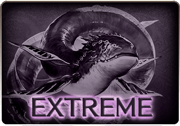 BattleRaid Bzzt! Amped-Up Summer Extreme.png