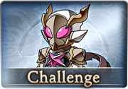 Challenge Stop the Forces of Destruction.png