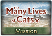 Mission The Many Lives of Cats.png