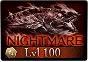 BattleRaid Hellfire Bonito Nightmare100.png