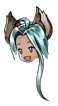 Chloe Makeup - Lyria.png