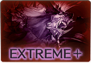 BattleRaid Unite and Fight 2019-04 ExtremePlus.png