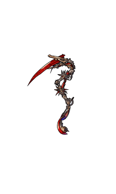 Weapon sp 1040310700.png