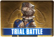BattleRaid Trial Battles Used Lignoid.png