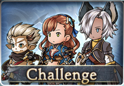 Challenge One of the Family.jpg