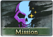 Mission The Other Side of the Sky.png