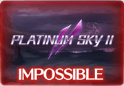 BattleRaid Platinum Sky II Impossible.png