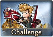 Challenge The Other Side of the Sky 1.png