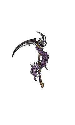 Weapon sp 1030304500.png