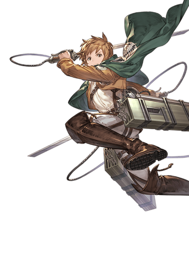 Gran Granblue Fantasy And 1 More Drawn By Minaba Hideo Danbooru Minaba has been working with arc system works, cygames, inc., konami digital entertainment and marvelous, inc. danbooru
