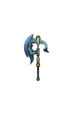 Weapon sp 1030300000.png