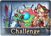 Challenge Robomi Z 1.png