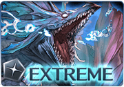 Leviathan (Raid) - Granblue Fantasy Wiki