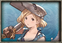 Mechanic djeeta icon.jpg