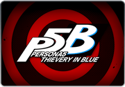BattleRaid Persona 5 Thievery in Blue Solo Thumb.png