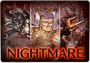 BattleRaid Proving Grounds 2018-11 Nightmare.png