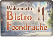 BattleRaid Welcome to Bistro Feendrache Solo Thumb.png