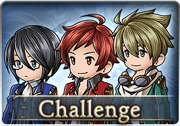 Challenge SideM Fantasy- To the Sky Realm for Some Reasons.png