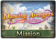 Mission Dancing Avengers Flames of the Heart.png
