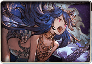 BattleRaid Fenrir Thumb.png
