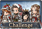 Challenge A Granblue Carol 2.png