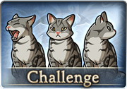 Challenge The Many Lives of Cats 1.png