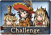 Challenge Halloween Party 1.png