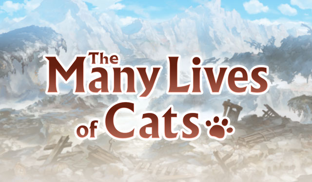 The Many Lives of Cats top.jpg