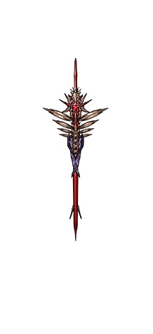 Weapon sp 1040212600.png